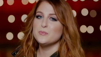 SKECHERS Originals TV Spot, 'Best New Artist' Featuring Meghan Trainor - Thumbnail 8