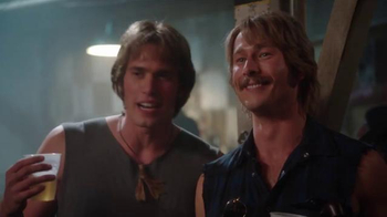 Everybody Wants Some!! - Thumbnail 6