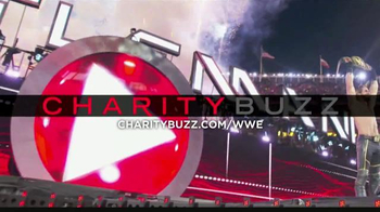 WWE 2016 Superstars for Hope TV Spot, 'Charity Buzz: Boys & Girls Club' - Thumbnail 8