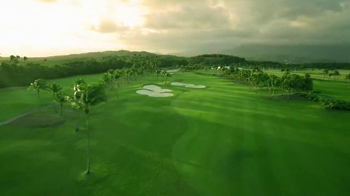 Coco Beach Puerto Rico TV Spot, 'Where the Pros Play' - Thumbnail 2