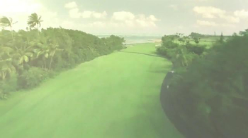 Coco Beach Puerto Rico TV Spot, 'Where the Pros Play' - Thumbnail 6