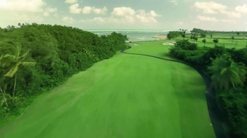 Coco Beach Puerto Rico TV Spot, 'Where the Pros Play' - Thumbnail 7