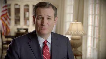 Cruz for President TV Spot, 'Tax Plan' - 1 commercial airings