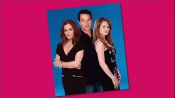 ABC Soaps In Depth TV Spot, 'Big Changes in General Hospital' - Thumbnail 2