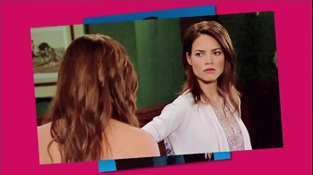Big Changes in General Hospital thumbnail