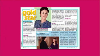 ABC Soaps In Depth TV Spot, 'Big Changes in General Hospital' - Thumbnail 7