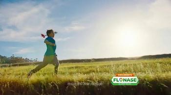 Children's Flonase TV Spot, 'Opportunities' - Thumbnail 1