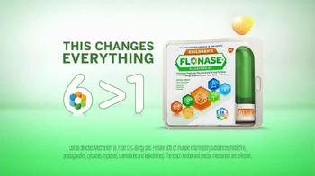 Children's Flonase TV Spot, 'Opportunities' - Thumbnail 9