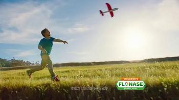 Children's Flonase TV Spot, 'Opportunities' - Thumbnail 2
