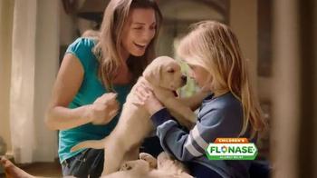 Children's Flonase TV Spot, 'Opportunities' - Thumbnail 3