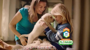 Children's Flonase TV Spot, 'Opportunities' - 6815 commercial airings