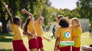 Children's Flonase TV Spot, 'Opportunities' - Thumbnail 5