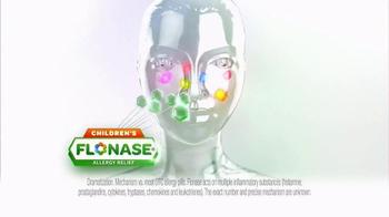 Children's Flonase TV Spot, 'Opportunities' - Thumbnail 7