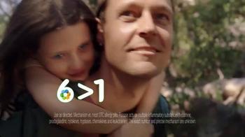 Children's Flonase TV Spot, 'Opportunities' - Thumbnail 8