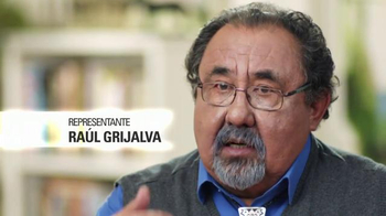Bernie 2016 TV Spot, 'Valores' [Spanish] - Thumbnail 3