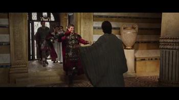 Ben-Hur - Thumbnail 3
