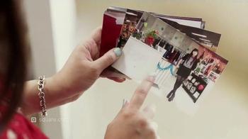 Square TV Spot, 'Square Stories: Rire Boutique' - Thumbnail 2
