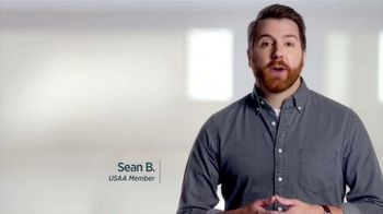 USAA Car Buying Service TV Spot, 'Discounts' - 2194 commercial airings