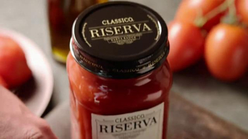 Classico Riserva TV Spot, 'Connoisseur' - Thumbnail 6