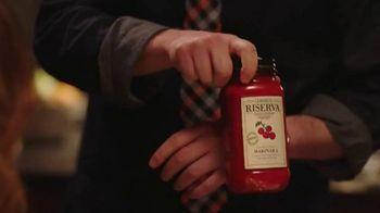 Classico Riserva TV Spot, 'Connoisseur'