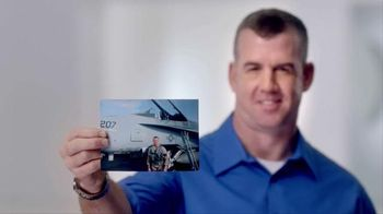 USAA Car Buying Service TV Spot, 'Mitigating Fears' - 417 commercial airings