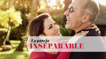 TVyNovelas TV Spot, 'Información verdadera' [Spanish]