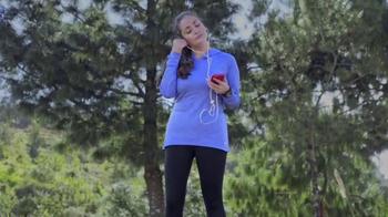 TVyNovelas TV Spot, 'Información verdadera' [Spanish] - Thumbnail 1