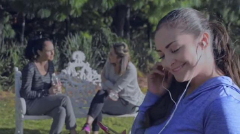 TVyNovelas TV Spot, 'Información verdadera' [Spanish] - Thumbnail 4