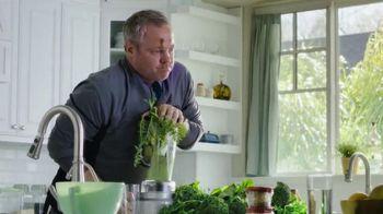 Natrol Juicefestiv TV Spot, 'Nutrition Owned'