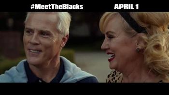 Meet the Blacks - Alternate Trailer 5