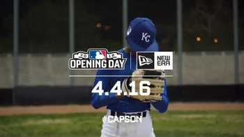Opening Day thumbnail