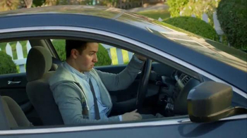 NAPA Auto Parts TV Spot, 'Know How: New Driver' - Thumbnail 4