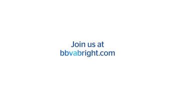 BBVA Compass TV Spot, 'Bright Futures: Be Fearless' Ft. Kawhi Leonard - Thumbnail 10
