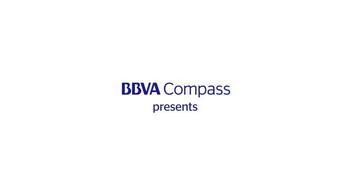 BBVA Compass TV Spot, 'Bright Futures: Be Fearless' Ft. Kawhi Leonard - Thumbnail 3