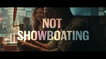 Budweiser TV Spot, 'Not Backing Down: March Madness' Song by Baauer - 11 commercial airings