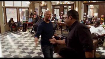 Barbershop: The Next Cut - Alternate Trailer 8
