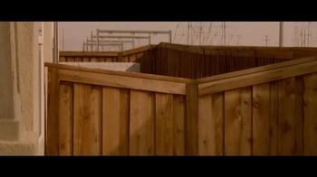 PlayStation Vue TV Spot, 'Escape' - Thumbnail 4