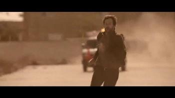 PlayStation Vue TV Spot, 'Escape' - Thumbnail 6