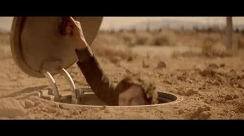 PlayStation Vue TV Spot, 'Escape' - Thumbnail 8