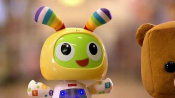 Toys R Us TV Spot, 'Easter Toy'