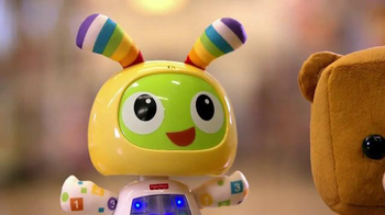 Toys R Us TV Spot, 'Easter Toy' - Thumbnail 3