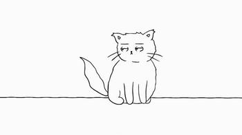 DealDash TV Spot, 'Cat Revenge' - Thumbnail 1