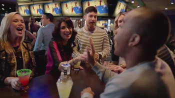 Dave and Buster's TV Spot, 'Your Hoops HQ' - Thumbnail 8