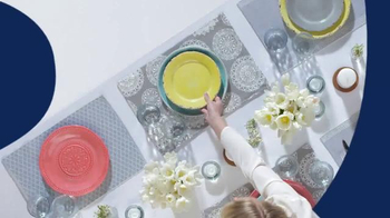 Marshalls TV Spot, 'Spring Colors' - 2019 commercial airings