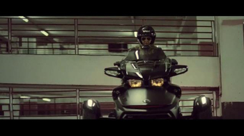 Can-Am Spring Fever Sales Event TV Spot, 'Open Your Road' - Thumbnail 3