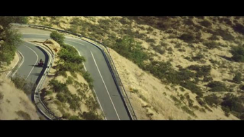 Can-Am Spring Fever Sales Event TV Spot, 'Open Your Road' - Thumbnail 5