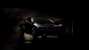2016 BMW 528i xDrive TV Spot, 'Change' - Thumbnail 1
