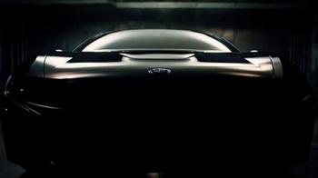 2016 BMW 528i xDrive TV Spot, 'Change' - Thumbnail 3