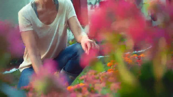 The Home Depot TV Spot, 'Evolving Gardens: Soil' - Thumbnail 1