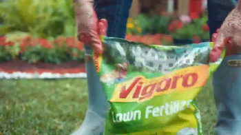 The Home Depot TV Spot, 'Evolving Gardens: Soil' - Thumbnail 3